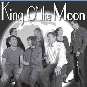 KING O'THE MOON